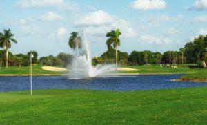 doral-golf-resort-354608_1920