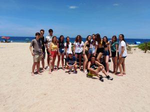 florida-beach-2